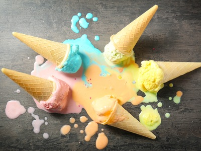 2020 DeLand Ice Cream Social Sponsors