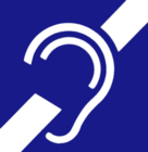Information for Deaf & Hard of Hearing Applicants